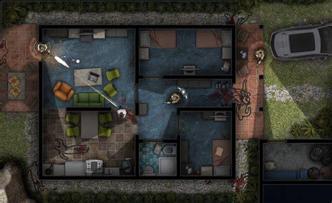 door kickers innovative swat command game door kickers fully releases