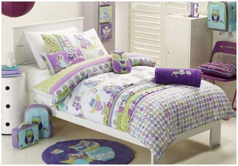 owl bedroom set 20 best owl bedding images on pinterest girls bedroom