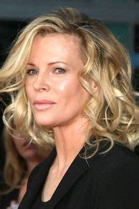 45 year old mother of the bride hairstyles 22 gorgeous mother of the bride hairstyles