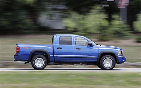 how cars engines work 2008 dodge dakota auto manual 2008 dodge dakota first drive motor trend