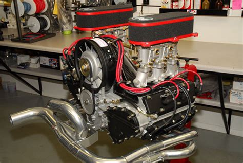 porsche 996 engine reliability max hp with the 3 0 engine keeping reliability page 3