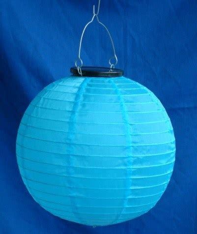 Handmade Paper Lanterns - china handmade paper solar lantern china solar lantern