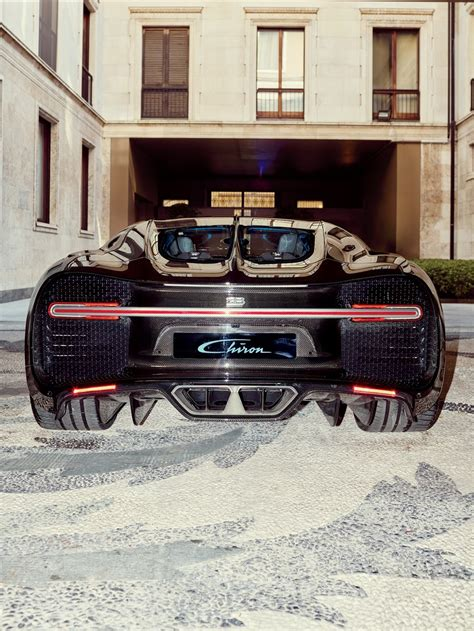future rapper bugatti future teams up with armani for bugatti capsule collection