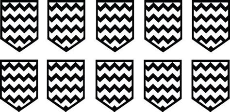 Nail Vinyl Stencil Sticker Stiker Nail Chevron Water Marble 1000 images about scrapbooking cricut silhouette on vinyls gift card holders and fonts