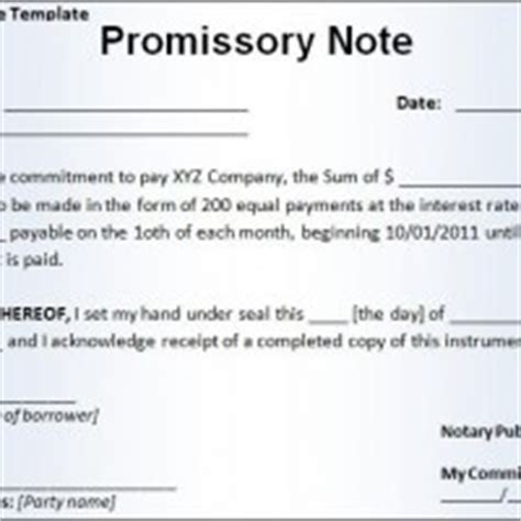 promissory note template arizona pin betting spread on
