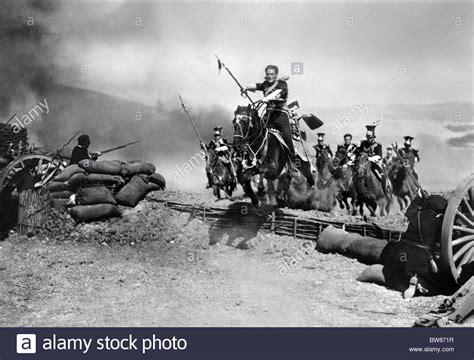 charge of the light brigade charge of the light brigade pixshark com images