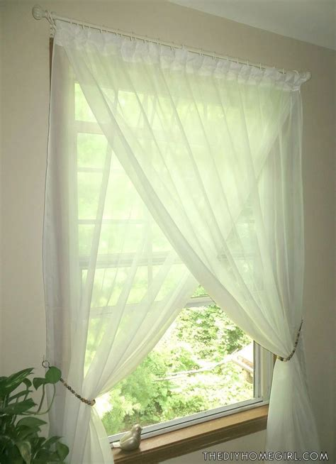sheer curtains in bedroom home decor 10 handpicked ideas to discover in home decor