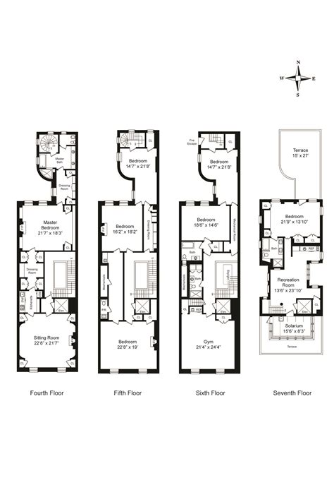 santa barbara mission floor plan 100 santa barbara mission floor plan house review