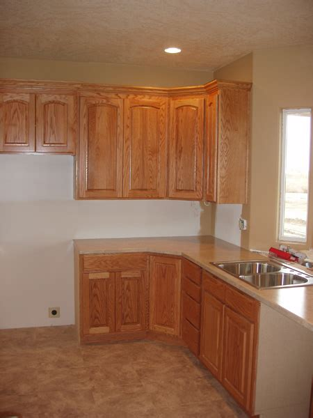 custom built kitchen cabinets the woodshop inc custom built kitchen cabinets kitchen 11
