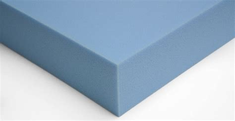 Upholstery Foam by Upholstery Foam Cutfoam Ltd