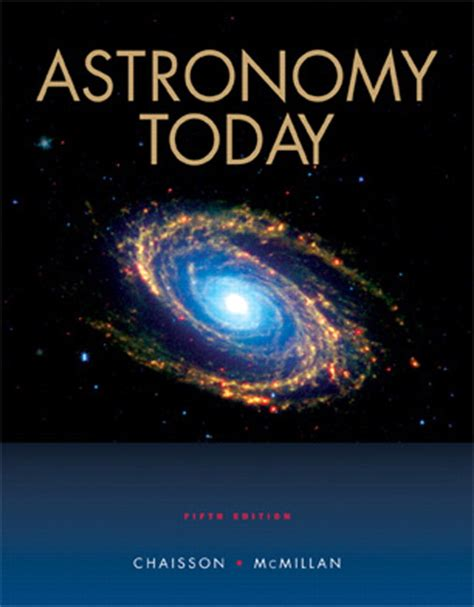 astronomy books introduction to astronomy i 64 190