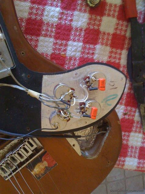 the steel guitar forum view topic 72 telecaster