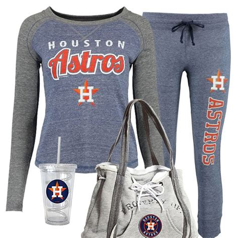 houston astros fan shop 49 best images about houston astros fashion style fan