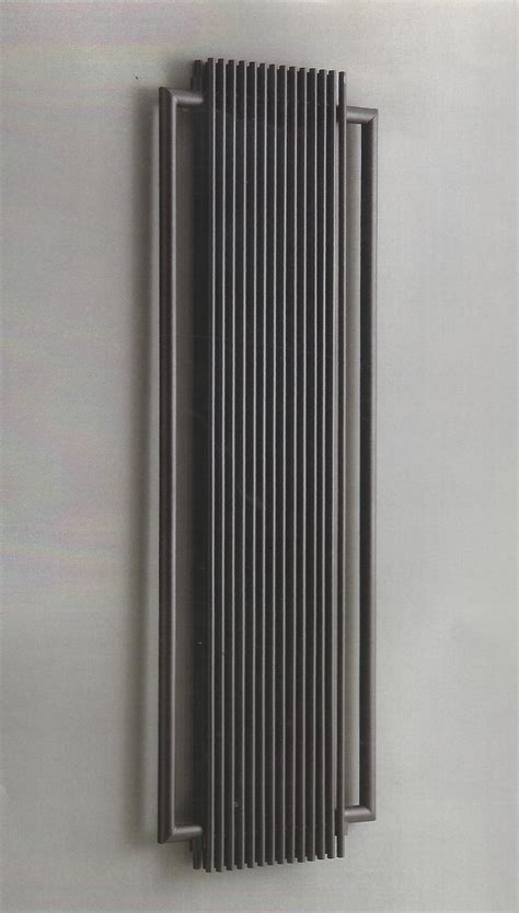termosifoni runtal mobili lavelli offerta termosifone arredo roma