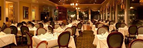 Gelston House Menu by Gelston House L Best American And Pub Restaurant In East