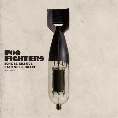 foo fighters the best of you mp3 best of you foo fighters mp3 downloads