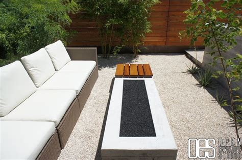 1000 ideas about limestone patio on limestone