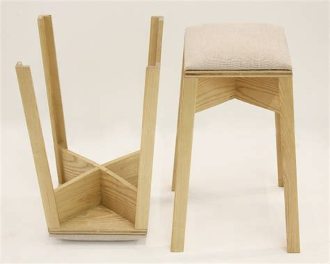Strong Stool by Pdf Diy How To Make Strong Wood Joints How To