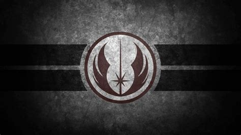 google wallpaper star wars jedi order symbol wallpaper google search tats