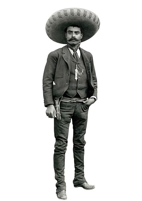 Zapata Search Emiliano Zapata By Mikehellsm On Deviantart