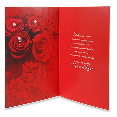 greeting cards 14 greeting card templates excel pdf formats