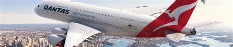 domestic find cheap international flights business class  webjet