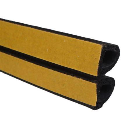 b section self adhesive foam strips marine