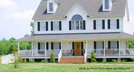 house porch country porches wrap around porches farm house