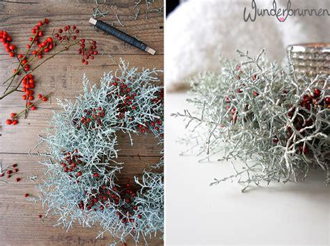 herbst winterdeko fenster wunderbrunnen der food und fotografieblog