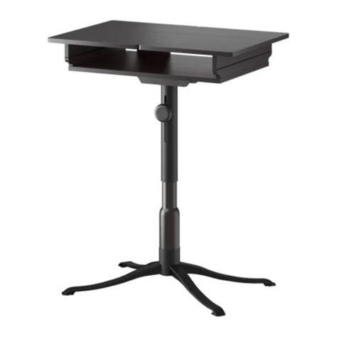 ikea tavolo pc mobili accessori e decorazioni per l arredamento della