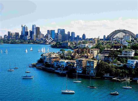 www clayton com 澳大利亚 无拘无束的国度