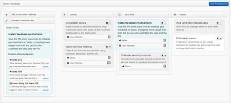 roadmap tool embrace the inconvenient truths of product prodpad