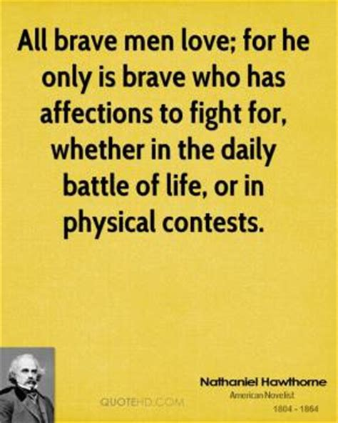 he who fights nathaniel rane books frederick douglass quotes quotehd