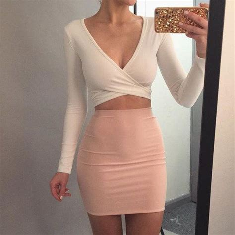 pinterestatangelthebear dresses outfits fashion outfits