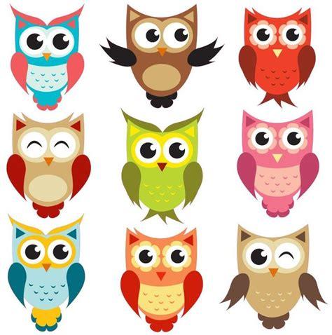 cute owl cartoon clipart best cute cartoon owls cliparts co
