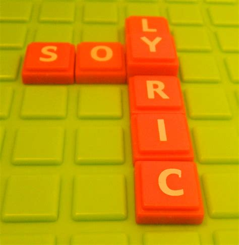 Scrabble Upwords Board Review Geeky Hobbies