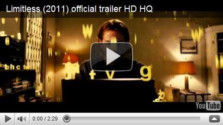 limitless 2011 watch free primewire movies online watch limitless movie online 2011 watch limitless