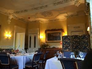 landes dining room dining room picture of lands of loyal hotel alyth