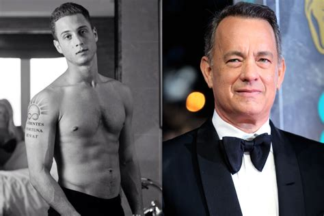 celeb dads 15 celebrity dads you didn t know have hot sons