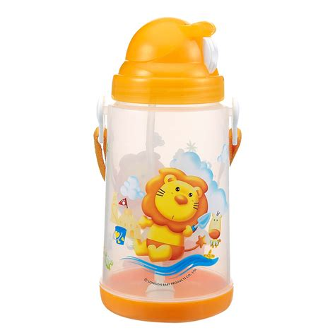 Simba Ppsu Sippy Cup simba p9937 o 22 oz pop up sippy cup orange baby feeding cups tableware