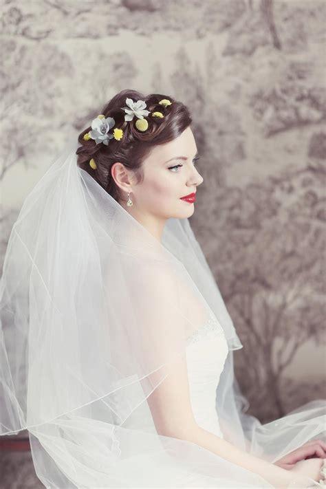 Wedding Hair Accessories Glasgow by Wedding Hair Aberdeen Prices Wedding Hair Aberdeenshire