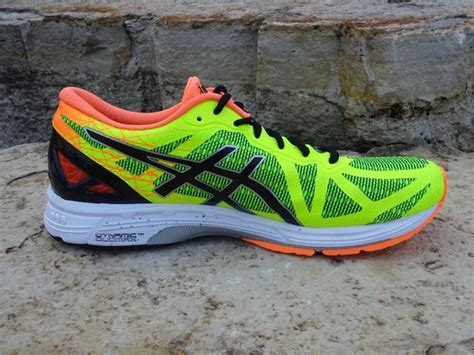 Sepatu Running Keren Adidas Zoom 87 T2709 sepatu sneakers terbaru asics gel ds trainer 21 sepatu sneakers terbaru