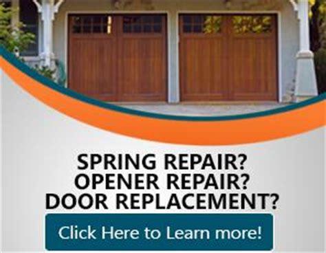 Garage Door Repair Woodinville by Garage Door Repair Woodinville Wa 425 492 7138 Fast