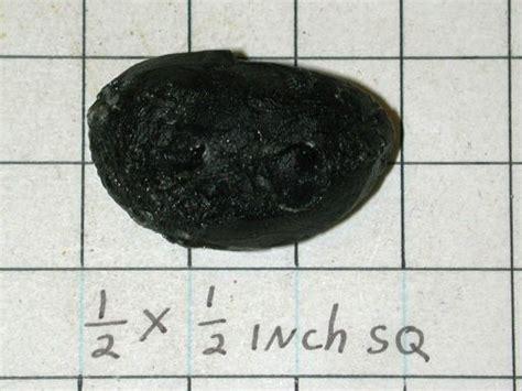 Moldavite 4 05 Gram meteorite mare meteoritics