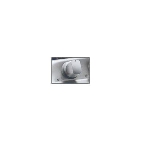 piani cottura incasso franke franke 0396921 accessori piani cottura puntoinox