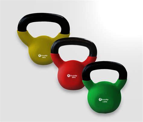 neoprene kettlebell kettlebells exercise fitness