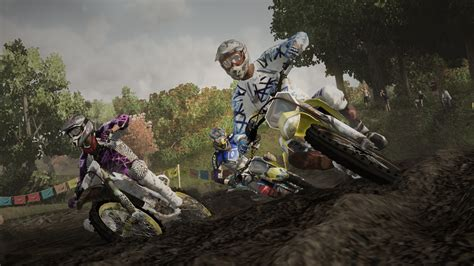 mx vs atv motocross mx vs atv alive ps3 review brutal gamer