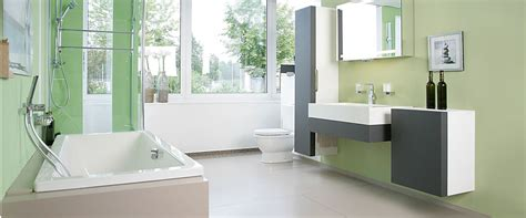 Badezimmer Grün by Badezimmer Badezimmer Garnitur Gr 252 N Badezimmer Garnitur