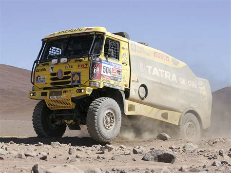 rally truck racing toyota offroad truck autos post