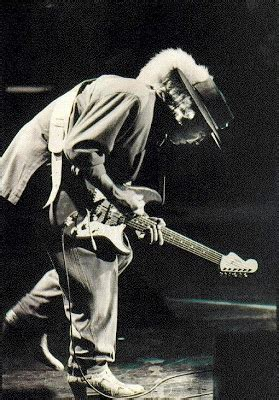 truth  beauty   coming stevie ray vaughan